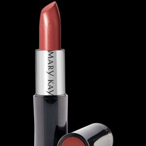 Mary Kay Creme Lipstick - Toffee